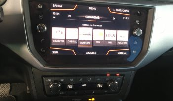 SEAT Arona 1.6 TDi Style completo