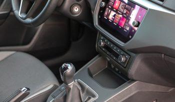 SEAT Ibiza 1.6TDi Style Carro do Ano completo